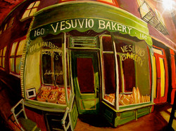 Vesuvio Bakery_sm.jpg