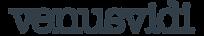 venusvidi logo.png