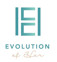 Evolution of Her Logo-01_edited.jpg