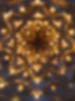 nibras-al-riyami-312726-unsplash.jpg