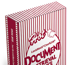 Popcorn Campaign