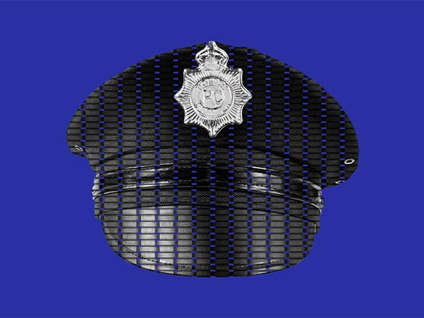 officer.jpg