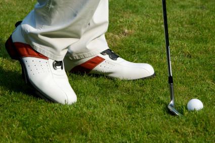 golf feet podiatry pukekohe.jpg