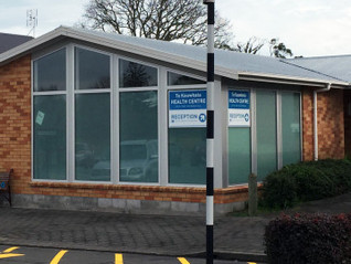 Podiatry clinic opening in Te Kauwhata