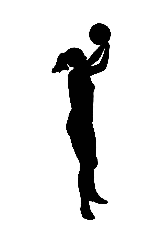 basketball_woman_outline_1.jpg