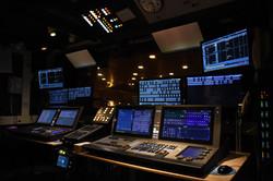 metro-big-console.jpg