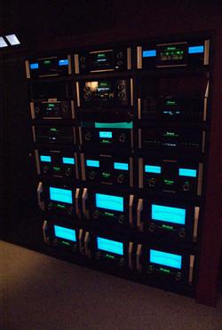mcintosh-best-surround-sound-system-ever