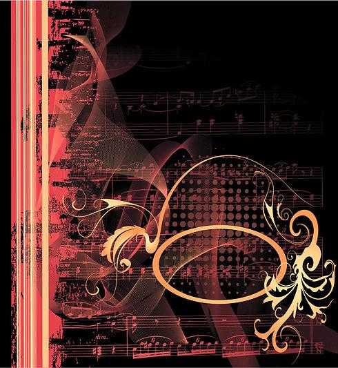 music-back094_edited.jpg