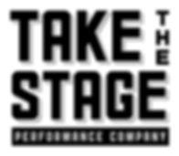 TakeTheStage-Logo_Gray.jpg