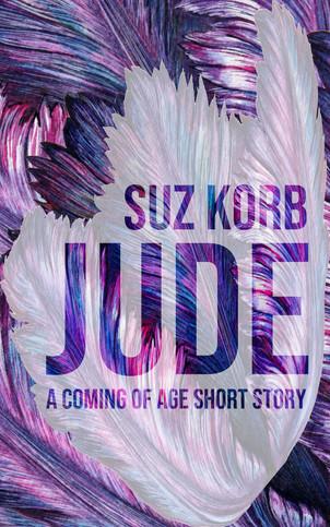 Jude ebook cover.jpg