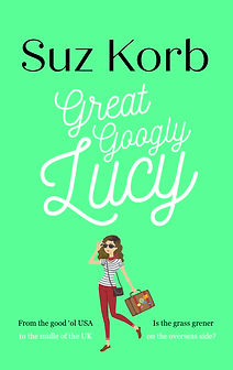 great googly lucy ebook cover.jpg