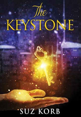 the keystone suz korb.jpg