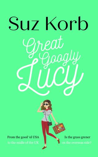 Great Googly Lucy Suz Korb.jpg