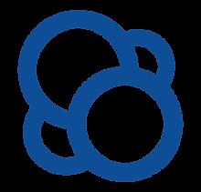 thames-and-kosmos-logo.png