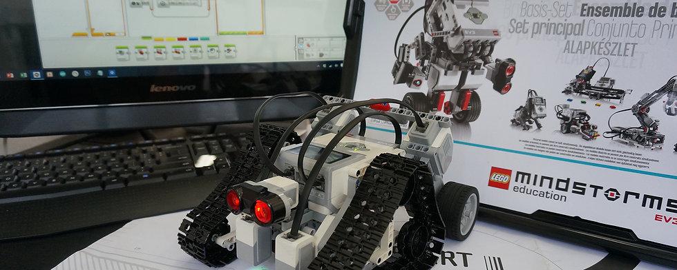 LEGO-Robotics-Header.jpg