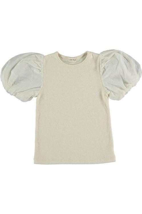 KIDS shirt pof