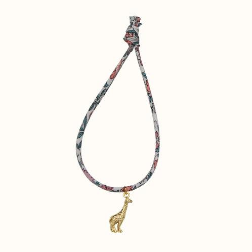 Bracelet Giraffe