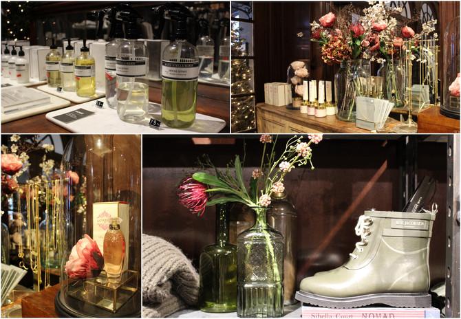 Shopping hotspot: ROBBIES Den Bosch