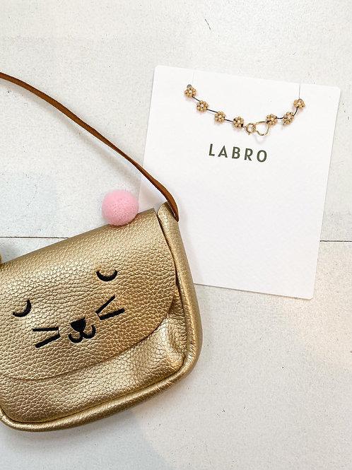 KIDS  bracelet FIORI Atelier Labro