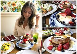 fotos coffeelicious ontbijt-001