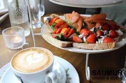 Coffeelicious Breda