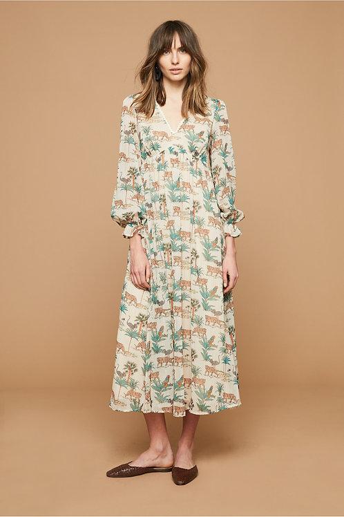 MAGGIE SWEET Daneris dress