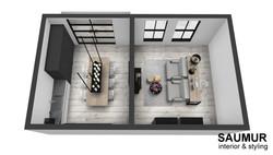 Showroom Metaal & Interieur