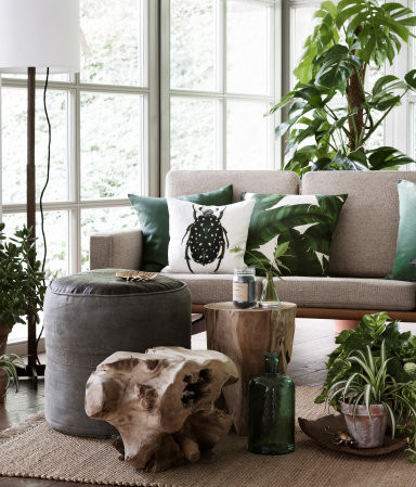 Top 10 lifestyle & interieur musthaves