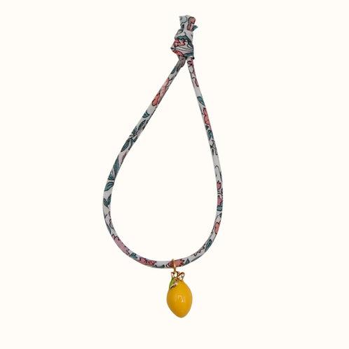 Bracelet Lemon