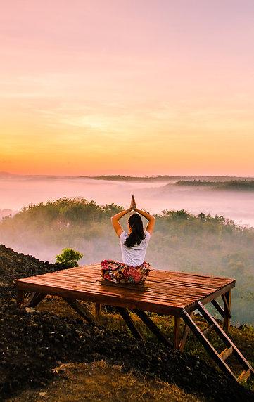 Yoga & Ayurveda en Inde du Sud du 18 au 27 Janvier 2020