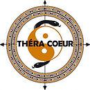 Logo_ThéraCoeur_2018.jpg