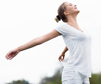 Cure Vitalité Yoga & Soins, Cuisery, Bourgogne: du 25 au 29 août 21