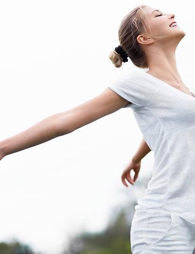 Cure Vitalité Yoga & Soins, Cuisery, Bourgogne: du 25-27 Septembre 2020