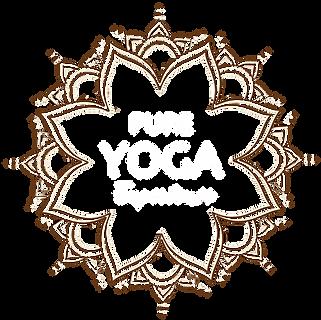 Séjours, Retraite de yoga, Stages, Weekend Yoga, Meditation, Bien-être, Detox, Sport et Nature