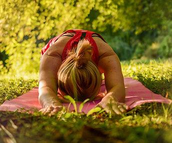 Yoga Detox & Soins, Cuisery, Bourgogne: du 9 au 13avril 2020