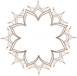 logo PURE EXPERIENCE transparent.png