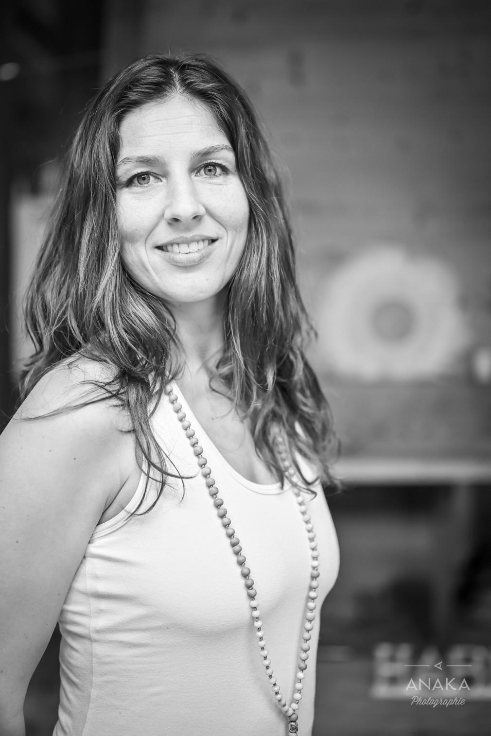 Cécile Bados