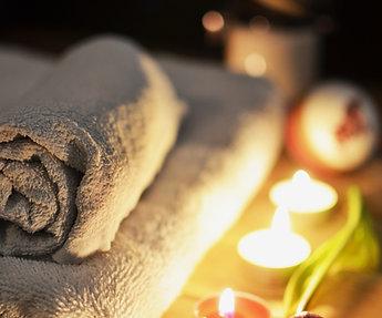 Yoga Detox & Soins, Plottes, Bourgogne: du 28 oct. au 1er nov. 21