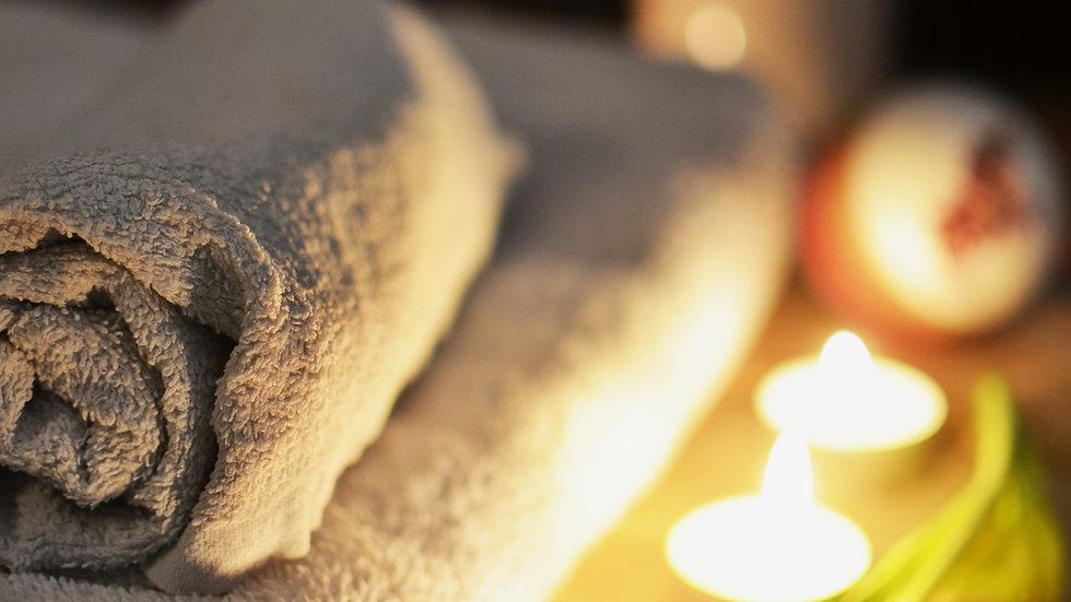 Yoga Detox & Soins, Cuisery, Bourgogne: du 16 au 20 octobre 2020
