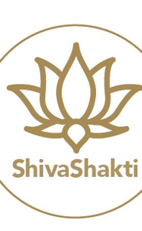 SHIVA SHAKTI FAMILY - Hébergement Pension Complète - Plottes, 24-26 septembre 21