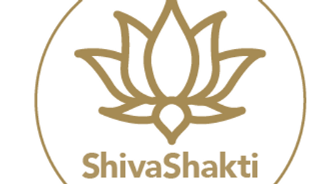 SHIVA SHAKTI 200H - MODULE 6 Hébergement PC: Val d'Or 17-19 Avril