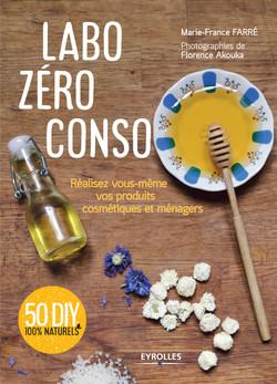 Labo Zéro Conso