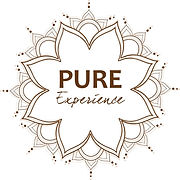 pure experience marron.jpg