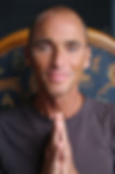 DAVID2_ZP.jpg