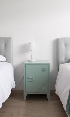 Nuit(s) supplémentaire(s) sans pension, en gîte - dortoir à 5 maximum