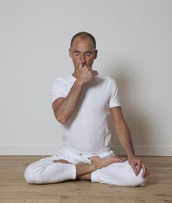 Stage Yoga Traditionnel, Plottes Bourgogne du Sud, 25 - 28 mars 21