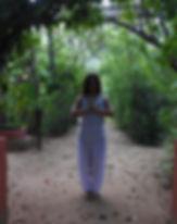 04 Yoga _bbiretreat.JPG
