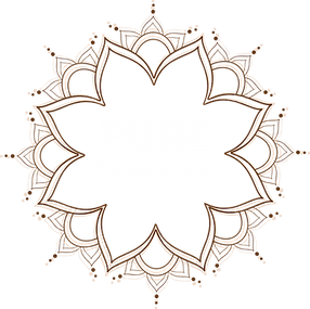 logo PURE EXPERIENCE transparent (2).png