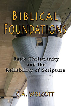 Biblical Foundations Cover Picture.jpg