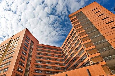 Degenze-e-DEA-Ospedale-San-Matteo1.jpeg